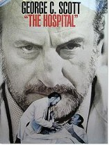 220px-Hospital_cover