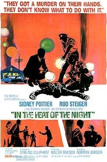 220px-In_the_Heat_of_the_Night_(film)