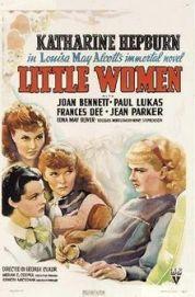 220px-Little_Women_1933_poster