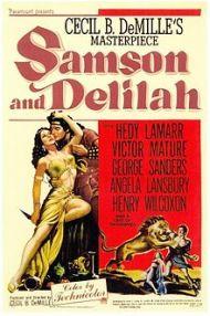 220px-Samson_and_Delilah_original_1949_poster