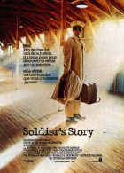 A-soldier-s-story-affiche-12260