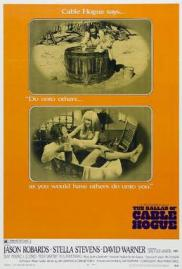 Ballad_of_cable_hogue