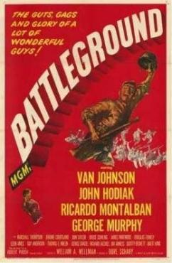 Battleground_(film)