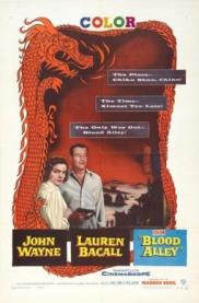 Blood_alley_poster
