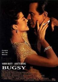 Bugsy_poster