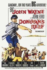 Donovans_Reef_1959