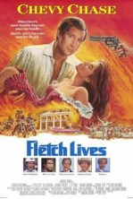 Fletch_Lives_movie_poster