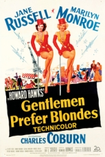 Gentlemen_Prefer_Blondes_(1953)_film_poster