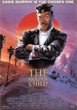 Golden_child_movie