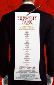 Gosford_Park_movie