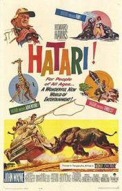 Hatari_(movie_poster)