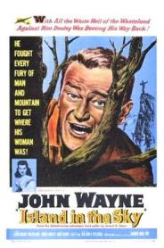 Island_in_the_Sky_(1953_film)_poster