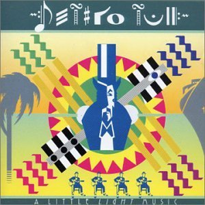 Jethro-Tull-Little-Light-Music