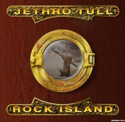 Jethro-Tull--Rock-Island-4eeba01de651b_hires