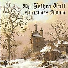 Jethro_Tull_The_Christmas_Album
