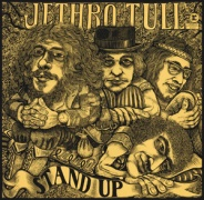 JethroTull-albums-standup