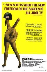 MASHfilmposter