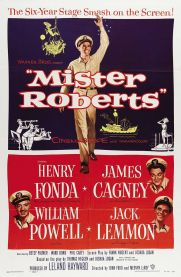 Mister_Roberts_(1955_movie_poster)