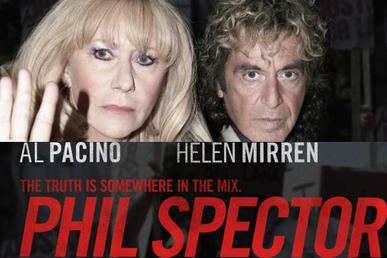 Phil_Spector_(film)_-_poster