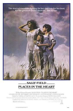 Places_in_the_Heart_(1984),_poster