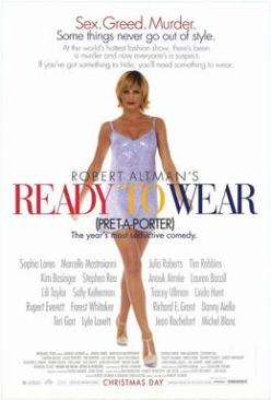 Ready_to_wear_pret_a_porter_american_poster