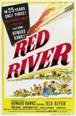 Red_River_(1948)_poster