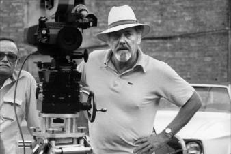 robert-altman_1428000135_crop_550x368