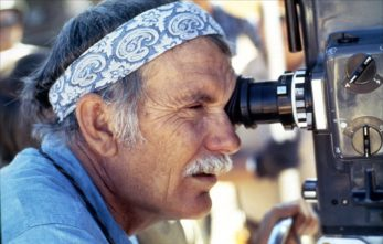 Sam-Peckinpah-1864x1188