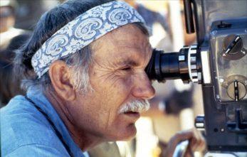 Sam-Peckinpah-1864x1188