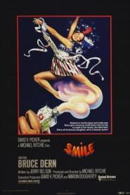 Smile_(1975_film)