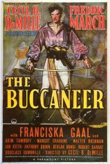 the-buccaneer-movie-poster-1937-1020241677