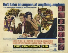 the-cincinnati-kid-poster1