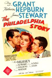 The-Philadelphia-Story-(1940)