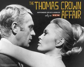 The-Thomas-Crown-Affair-classic-movies-4035777-1280-1024