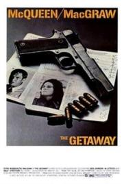 The_Getaway_1972_poster
