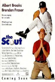 The_scout_movie_poster_(1994)