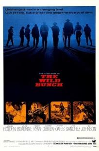 The_Wild_Bunch