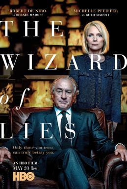 The_Wizard_of_Lies