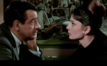 Walter_Matthau_and_Audrey_Hepburn_in_Charade
