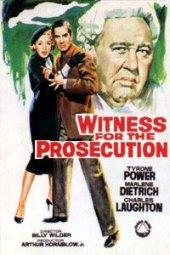 witness4theprosecution