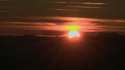 802994223-saentis-romantic-sky-atmosferic-sunrise