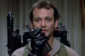 Bill-Murray-Ghostbusters-Legal-Action-Sony