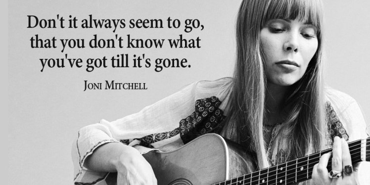 dont-it-always-seem-to-go-that-you-dont-know-what-youve-got-till-its-gone