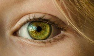 hazel-eyes-woman