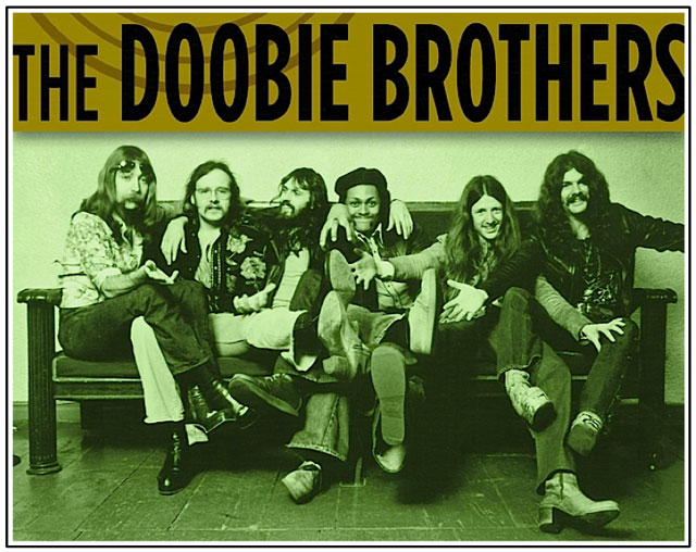 inside-the-lyrics-china-grove-the-doobie-brothers