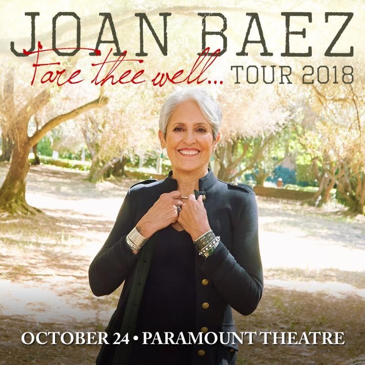 Joan-Baez-Event-2018-Updated-f81904fdc3
