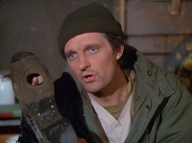 MASH_episode-2-17-For-Want-of-a-Boot-Hawkeye
