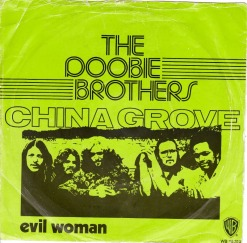 the-doobie-brothers-china-grove-warner-bros-3