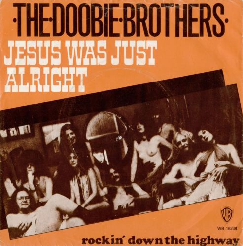 the-doobie-brothers-jesus-is-just-alright-warner-bros-2
