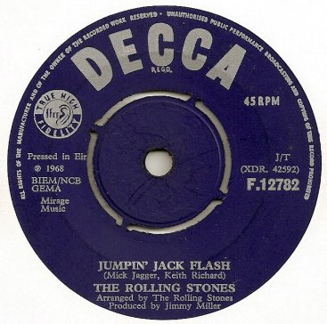 the-rolling-stones-jumpin-jack-flash-decca-3